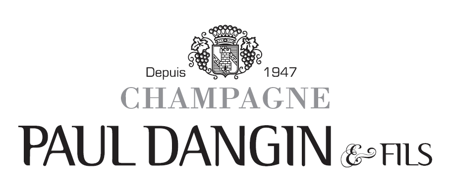 logo-champagne-paul-dangin